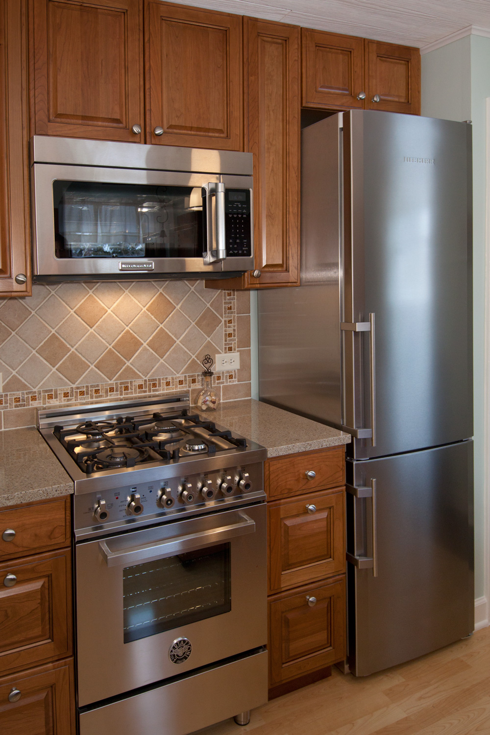 Kitchen Remodels Milwaukee