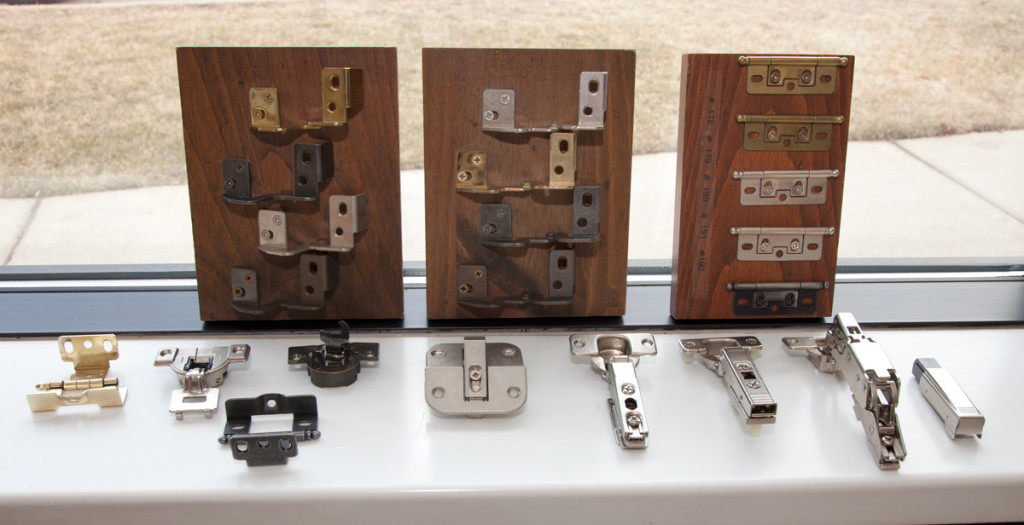 Wood-Mode-Hinges-Photos